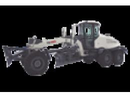 TG-140