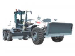 TG-250