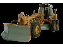 ДЗ-98В
