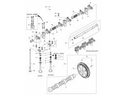 008 распределительный механизм/timing system