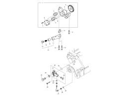 009 масляный насос/oil pump