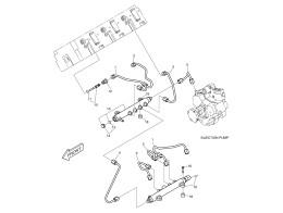 018 Топливные трубопроводы высокого давления/FUEL INJECTION PIPE