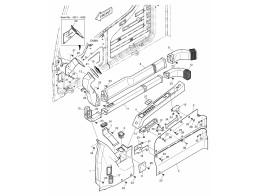 1480 воздуховоды системы отопления/duct cover
