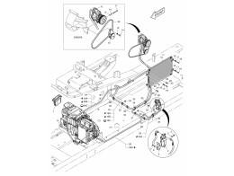 1820 кондиционер/air conditioner(2)