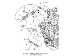 5805 отопление/heating system (2/4)