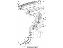 5850 кондиционер/air conditioning system (3/5)