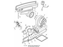 5870 кондиционер/air conditioning system (5/5)