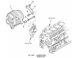 0601 генератор/generator
