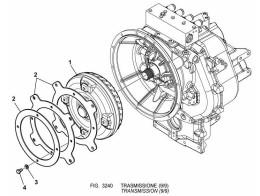 3240 трансмиссия/transmission (9/9)
