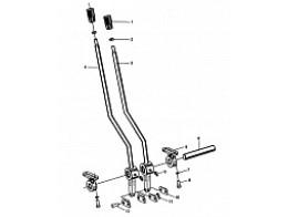 Система контроля хвостовика Z3.10.4A