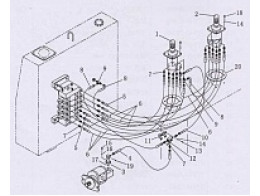 Electrical system 4