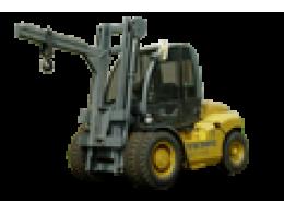 ВП-05 (2005)