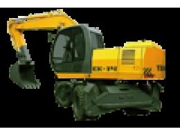 ЕК-14 (2005)