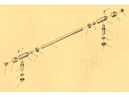 Link Mechanism