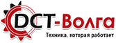 Каталог запчастей ДСТ-Волга
